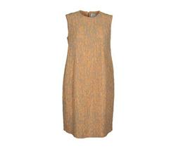 Jacquard dress  - Art. DR-005