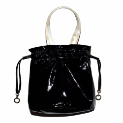 Hand Bag - Art. 10002 - 600