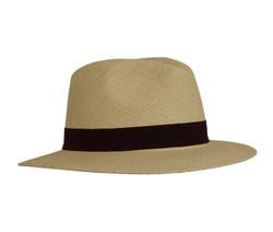 Hat - Art. Panama