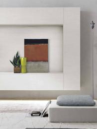 Living Room Solution - Art. MB1