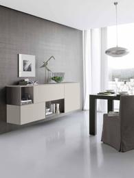 Living Room Solution - Art. MB2