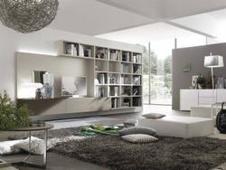 Living Room Solution - Art. MB3