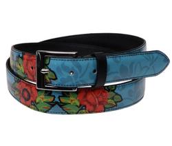 Belt  - Art. Pulp