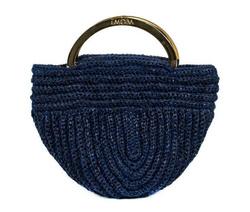 Bag - Art. Yara (Blue)