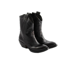 Ankle Boots - Art. 47