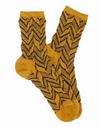 Socks - Art. S19