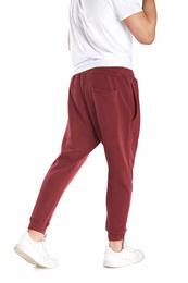 Trousers - Art. AU3172