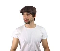 Hat - Art. 11375