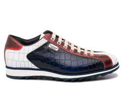 Sneakers - Art. 2817CBRE