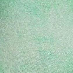 Sweater - Art. DC12240