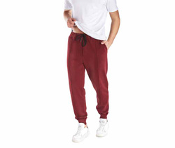 Trousers - Art. LU9521