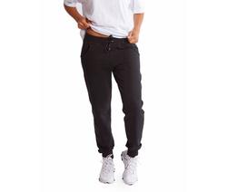 Trousers - Art. CD02