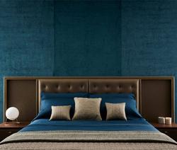Bedroom - Art. Velvet