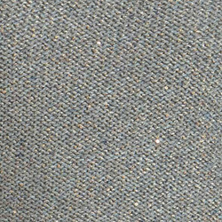 Knitwear - Art. D3730