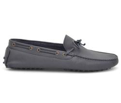Loafers - Art. U60525 Lindos