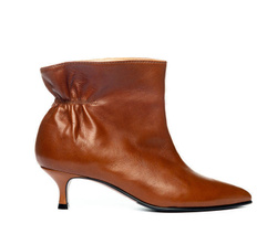 Ankle Boots - Art. 3817