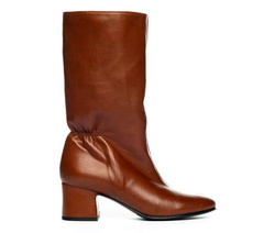 Ankle Boots - Art. 3828