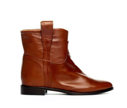 Ankle Boots - Art. 3829