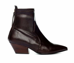 Ankle Boots - Art. 3838