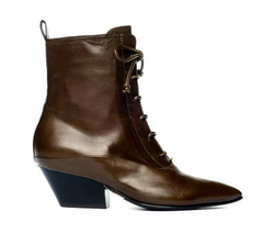 Ankle Boots - Art. 3836