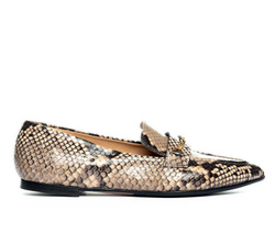 Loafers - Art. 3839