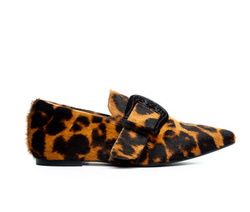 Loafers - Art. 3841