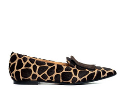 Loafers - Art. 3842