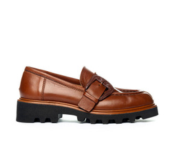 Loafers - Art. 3843