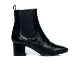 Ankle Boots - Art. 3846