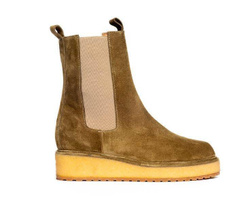 Boots - Art. 3849