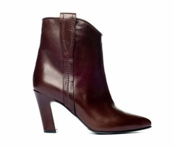 Ankle Boots - Art. 3851
