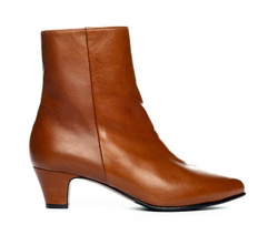 Ankle Boots - Art. 3852