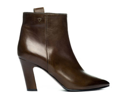 Ankle Boots - Art. 3853