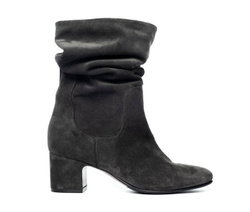 Ankle Boots - Art. 3863
