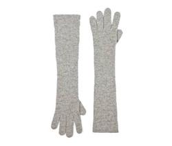 Gloves - Art. 113