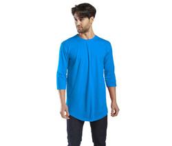 T-Shirt - Art. 2221