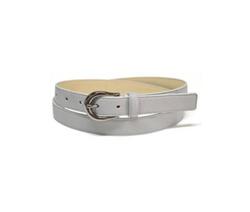 Belt - Art.  525-25