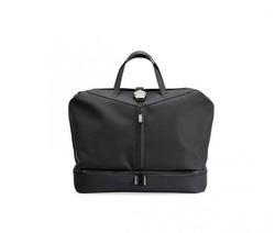Bag - Art. CW2