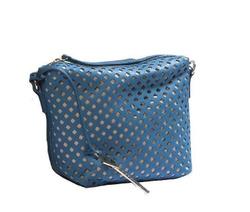 Tote Bag - Art. GM2192
