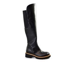 Boot - Art. 74215