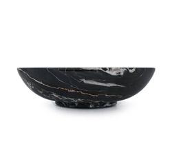 Marble Fruit Bowl - Art. MOBJ178