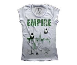 T-Shirt - Art. EmpW