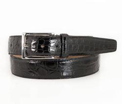 Belt - Art. BB519