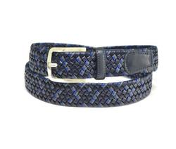 Belt - Art. 764-35