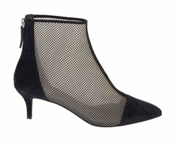 Ankle Boots - Art. 39540