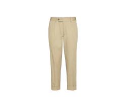 Trousers - Art. RBM8