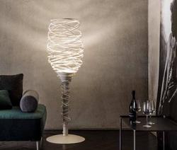 Lamp - Art. Calice