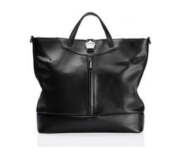 Shoulder Bag - Art. GW6