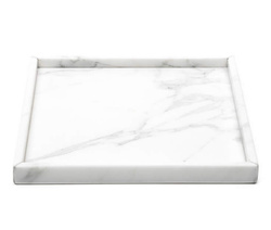 Spa Marble Tray - Art. MOBJ81