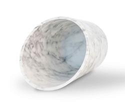 Marble Glacette - Art. MOBJ36
